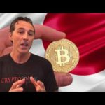 BITCOIN ~ BREAKING NEWS JAPAN WANTS TO BE THE POWERHOUSE OF BITCOIN