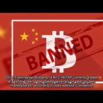 Bitcoin News –  China's bitcoin market alive and well as traders defy crackdown