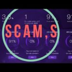 SCAM,S-FREE BITCOIN MINING SCAM !!NEW 2017 -NO working payout site (ADVANCEBITCOIN)