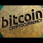Cryptocurrency – Bitcoin mining gains popularity