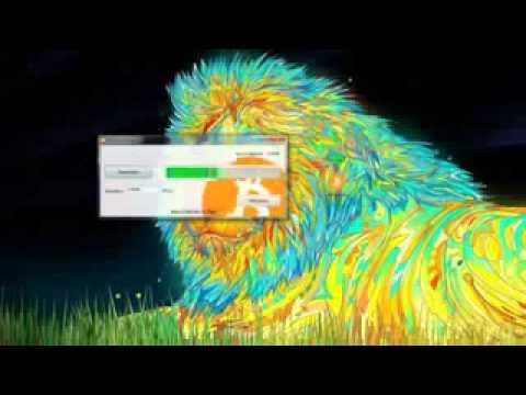 Free Bitcoins with New Bitcoin Generator Hack Tool 2014 Updated November 2014