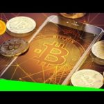 Bitcoin News –  Revolut Will Launch a new Cryptocurrency Feature Soon