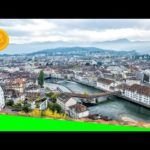 Bitcoin News –  Lucerne University now Accepts Tuition Payments in Bitcoin