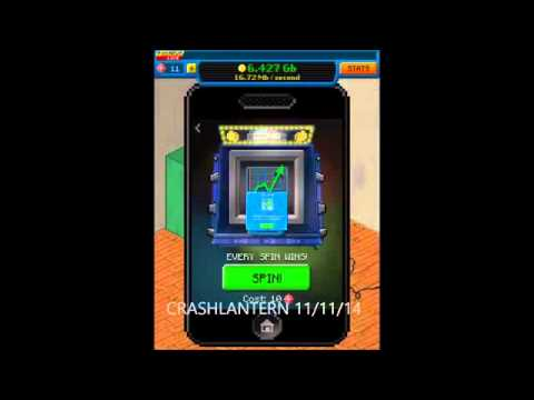 Bitcoin Billionaire infinite casino cheat no jailbreak