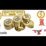 Get FREE Bitcoins (Top Bitcoin Sites) – (Part Time Jobs, Smart Phone Jobs)