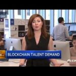 Bitcoin & Blockchain are increasing jobs in Market | Bitcoin & Blockchain की वजह से आएंगी बम्पर  Job