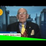 Bitcoin News Today -  Gary Shilling explains why he won't invest in bitcoin