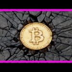 Bitcoin endures instantaneous flash crash on major price index – bitcoin news► Cryptocurrency News