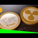 Bitcoin News Today –  Ripple has over 100 clients as mainstream finance warms to blockchain