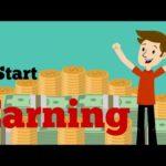earn money online make money online How to make money fast [2018] [HD] GAMETESTER
