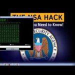 bitcoin hack 2017 news bitcoin generator (2)