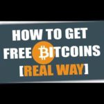AuroraMine – BITCOIN for FREE? SCAM or NOT? 1000$ per month?