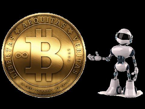 Заработать БЕСПЛАТНО  10 Bitcoin  3700$ за месяц.  Подробная инструкция