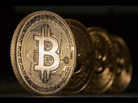 Freebitcoin. Простой способ заработка bitcoin