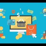How to make money from buying products with ebuyclub.com