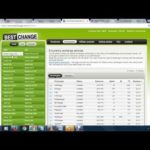 NO MORE SCAM, BestChange Is Legit, Best Digital Currency Exchangers