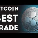 wie geht bitcoin – bitcoin mining wie geht das