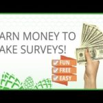 EARN MONEY ONLINE MAKE,MONEY ONLINE ,HOW TO MAKE MONEY FAST, EARN 20$ DAILY