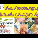 Pay wao – how to make money online in pakistan urdu / hindi – the best earning site new 2017