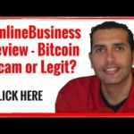 1OnlineBusiness Review – Bitcoin Scam or Legit?