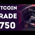 bitcoin mining wie viel geld – raspberry pi: bitcoin mining