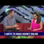 FastCash.Biz How To Make Money On The Internet 2016 – Earn $968 Per Day