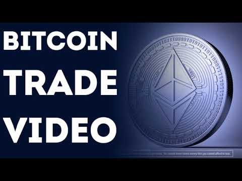 come guadagnare soldi bitcoin - adolescenti milionari grazie ai bitcoin rai news