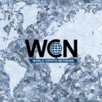 Bitcoin News #55 – Bitcoin around the World, Jeff Garzik Launches Token