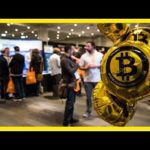 Employment website reports 82 per cent jump in bitcoin-related jobs