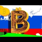 News | Russia is going all in on bitcoin — and everyone's got a theory