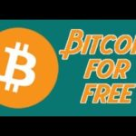 Link In description –  How to get free bitcoin *No Scam*