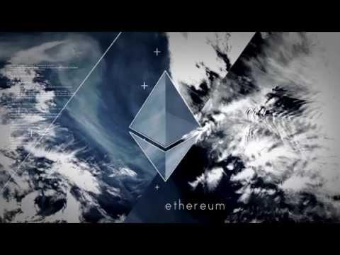 Toronto Ethereum Meetup December 3rd, 2014