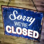 Bitpay to Suspend All Services During the Segwit2x Hard Fork – Bitcoin News