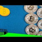 News   Bitcoin Price Climbs to $12,400 in Zimbabwe