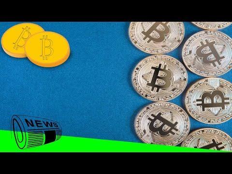 News | Bitcoin Price Climbs to $12,400 in Zimbabwe
