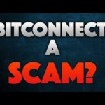 Is Bitconnect Really a Scam?