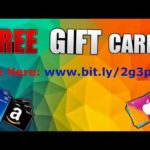 Make Money Online & Earn Cash – Ganhe Muito dinheiro no paypal com esse aplicativo