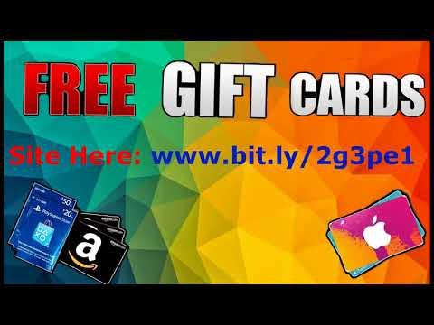 Make Money Online & Earn Cash - Ganhe Muito dinheiro no paypal com esse aplicativo