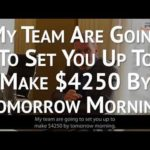 ##  How To Make Money Online Fast  And Easy 2017 💰  Easy Ways To Make $4250 Per Day!