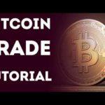 bitcoin mining wie viel –