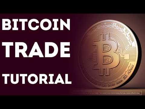 bitcoin mining wie viel -