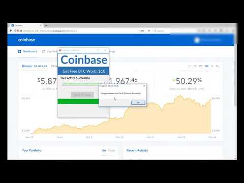 CoinBase Hack Software Bitcoin Hack Bitcoin Mining Bitcoin Adder Blockchain Hack
