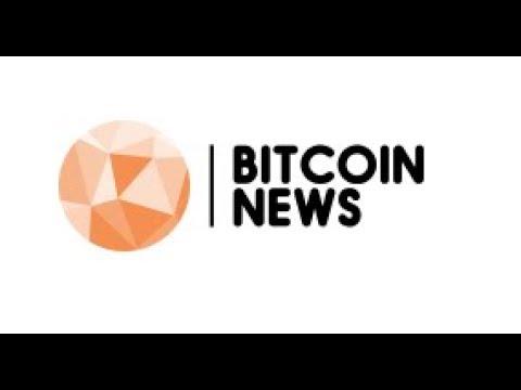5 Möglichkeiten in Bitcoin zu investieren Bitcoin Mining & Co....