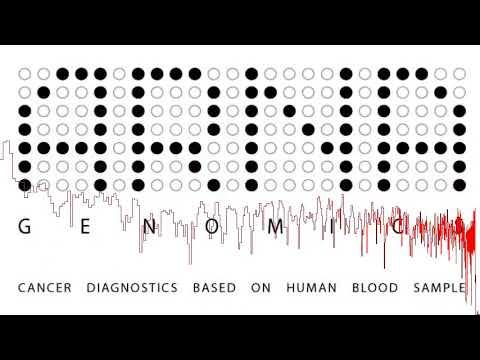 PR: Arna Blockchain Helps In Cancer Diagnostics - Bitcoin News