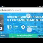 Star mining Get 200 GHs Singup Bonus 5 Star Mining | Free 200 GH/s !!! | Earn Free Bitcons