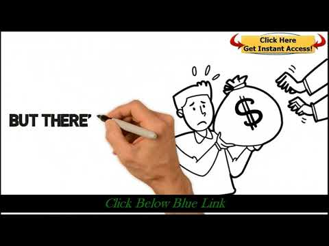Real Money Streams make money online at home is easy