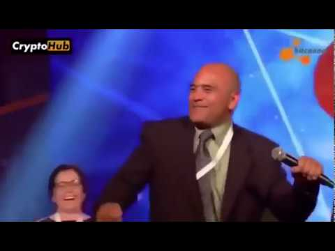 Bitconnect Cult Party! Is This A Scam?