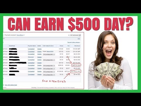 How To Work From Home Online - Make Legit Money Online 2018
