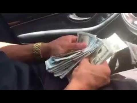 Work From Home - Make money online legit - Over $7000 crafted from home