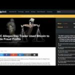 Bitcoin Today in Bitcoin News Podcast (2017-11-01) – 2X Corporate Takeover, Futures, Mainstream, Bi